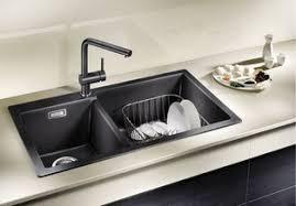 Kitchen Sinks Faucets Accessories - Kitchen sink