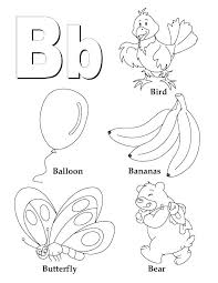 coloring pages for letter c letter c coloring page letter c coloring page car coloring letter c