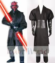 compare prices on star wars costumes halloween online shopping
