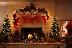 awesome and beautiful christmas tree decorations