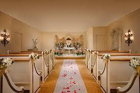mgm wedding 12 12 12 weddings in las vegas