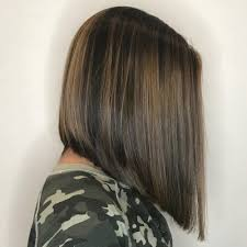 xtreme align hair cut 28 hottest a line bob haircuts you ll want to try in 2017