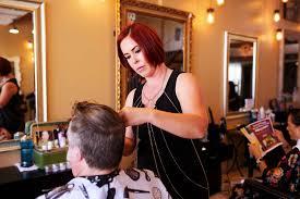 oceanside hairsalon rebelrebel beauty salon oceanside split ends