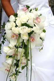 wedding flowers halifax halifax flowers flowers in halifax west