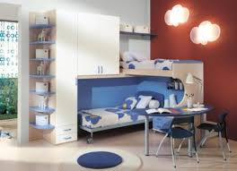 cool room layouts 15 cool kids rooms designs home decor