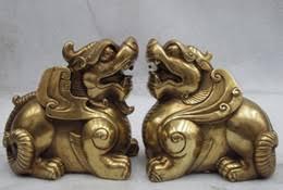 lion dog statue discount lion dog statues 2018 lion dog statues on