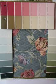 shades of gray color picking paint colors for a small house condominium or apartment