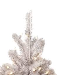 white tree topper extension kit balsam hill
