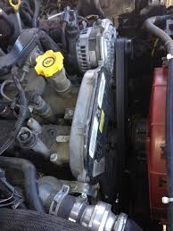 lost jeeps u2022 view topic egr cooler hoses was can u0027t find a part