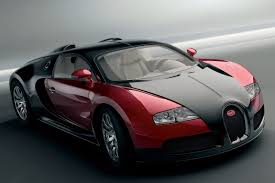 fastest car in the world 10 fastest cars in the world axel a race