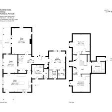 Stanley Hotel Floor Plan by Ballathie Farm Galbraith