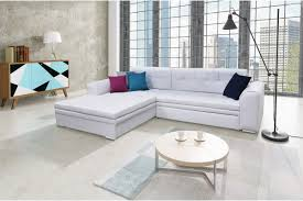 Modern Corner Sofa Uk by Sorento Corner Sofa Bed