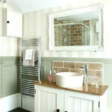 Country Bathroom Vanities Country Style Bathroom Vanitycountry Bathroom Vanities Infuse Your