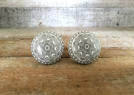 Home Depot Knobs And Pulls For Cabinets Dressers Dresser Drawer Knobs Canada Dresser Drawer Knobs