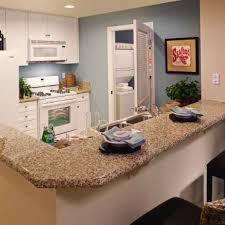 Irvine One Bedroom Apartment by The Village At Irvine Spectrum Irvine Company Apartments