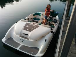 resto project dog house 1996 challenger page 19 seadoo forums
