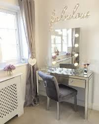 home interiors blog dressing room chair u2013 mrs rackley home award nominated home