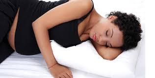Coussin Pour Bien Dormir Dormir Enceinte Conseils Pour Bien Dormir Enceinte