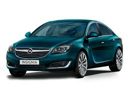 opel insignia 2017 white 2018 opel insignia prices in uae gulf specs u0026 reviews for dubai