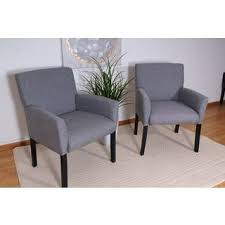 Visitor Chair Design Ideas Caressoft Reception Box Arm Chair 10466671 Overstock