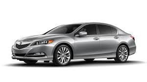 black friday car lease deals current car offers u0026 lease deals acura com