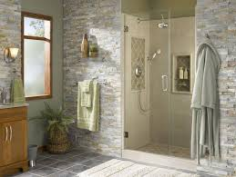 lowes bathroom remodeling ideas lowes bathroom designer of well bathroom remodel ideas unique