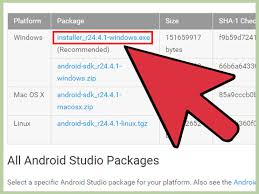 developer android sdk index html how to into your locked android device vripmaster