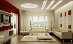 model home interior decorating model home decorating ideas top 25 best model home decorating