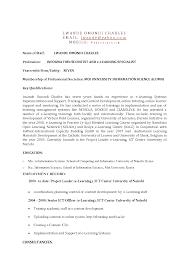 Investment Banking Resume Resume At Deutsche Bank Sales Banking Lewesmr Jpg