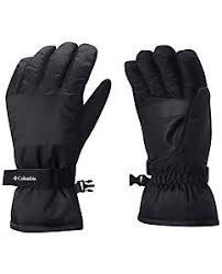 best sports clothes black friday deals ski u0026 snowboarding jackets columbia sportswear