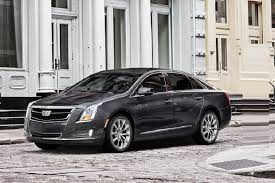 cadillac xts specs 2019 cadillac xts specs update and price theworldreportuky com