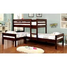 Corner Bunk Beds Kid Zoe U0027s Furniture