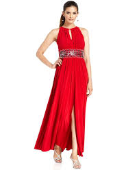 r m richards plus size dresses 12 best stuff to buy images on