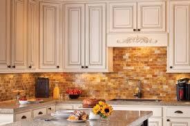 kitchen cabinet refacing tips u2013 kitchen furniture kitchen