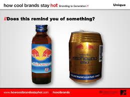 how cool brands stay srm by joeri van den bergh