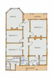Home House Plans New Zealand Ltd by House Plans New Zealand Free