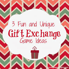 fun christmas gift exchange ideas christmas craft accessories