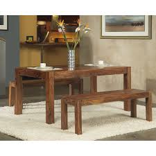 walmart dining room sets dining room gorgeous dining room sets 100 and walmart