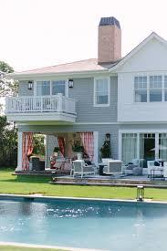 Pool Rugs 2017 Hampton Designer Showhouse The Outdoor Spaces York Avenue