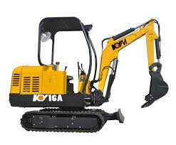 mini excavator mini excavator suppliers and manufacturers at