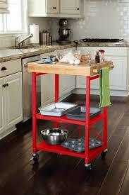 folding kitchen island cart kitchen origami folding kitchen island cart fresh home design