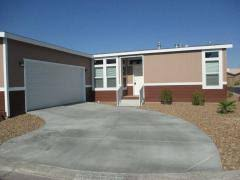Homes For Sale With Floor Plans 217 Manufactured And Mobile Homes For Sale Or Rent Near Las Vegas Nv
