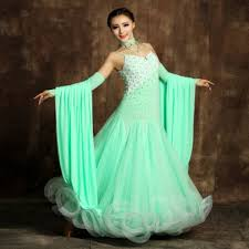 light green mint colored sleeveless rhinestones women u0027s high