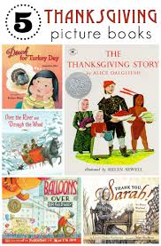remodelaholic 5 thanksgiving picture books to celebrate turkey day