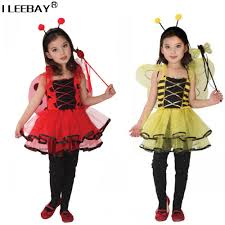 halloween party girls online buy wholesale bee ball from china bee ball wholesalers