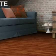 s flooring america 10 photos carpet installation 3510