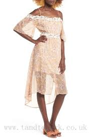 black friday best deals on dresses 12759342864566 best online black friday sales astr floral print