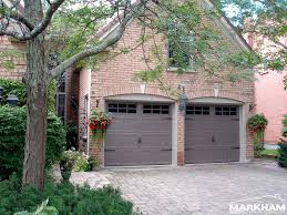 Overhead Door Of Boston by Garage Door Pictures Gallery 158 Haas Door 660 Bronze With