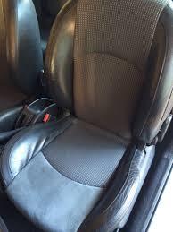siege 206 s16 entretien sièges 206 s16 intérieur