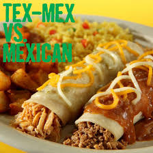 cuisine tex mex tex mex vs food fuzzys taco shop